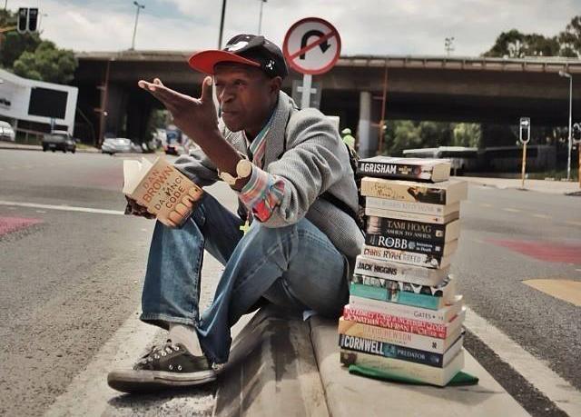 pavement-bookworm-crop-image-by-Philani Dladla