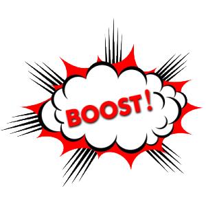 Boost_4