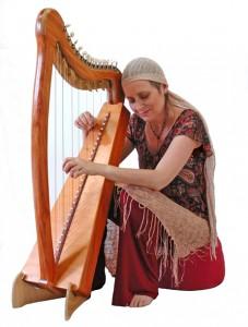 0911-Maia-harp-001