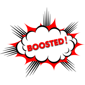 Boosted_4