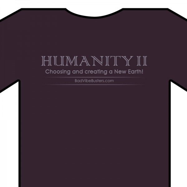 Humanity-II---Dark