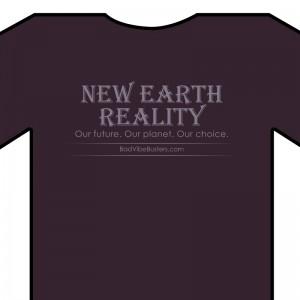 New-Earth-Reality---Dark