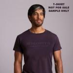 T-shirt-design-03-sample