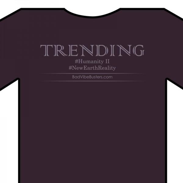 Trending---Dark
