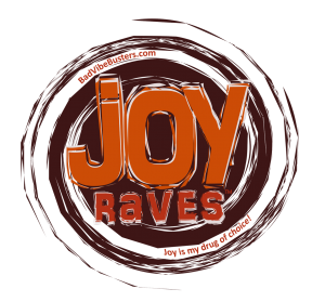joy-raves-orangeurl-transparent-screen